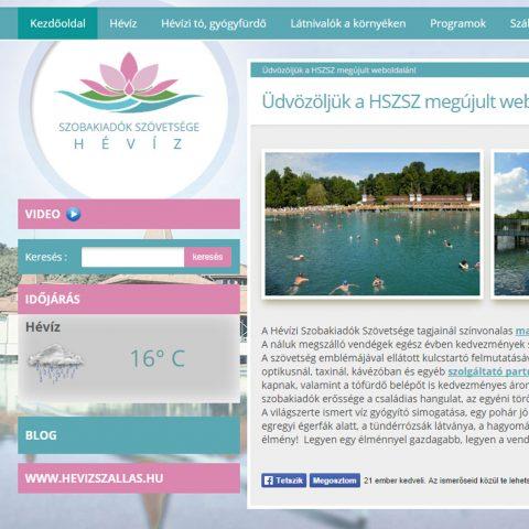 heviz-relax